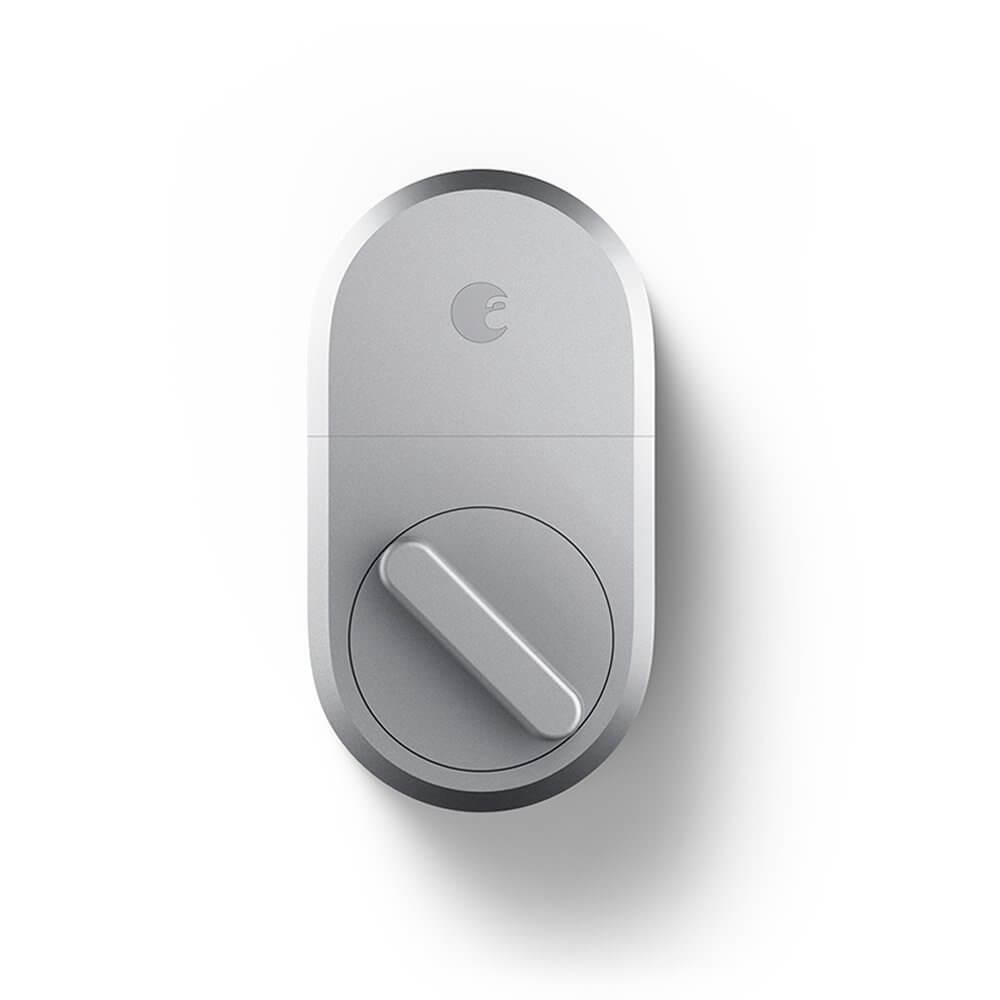 August locks certified locksmith installer in Miami FL