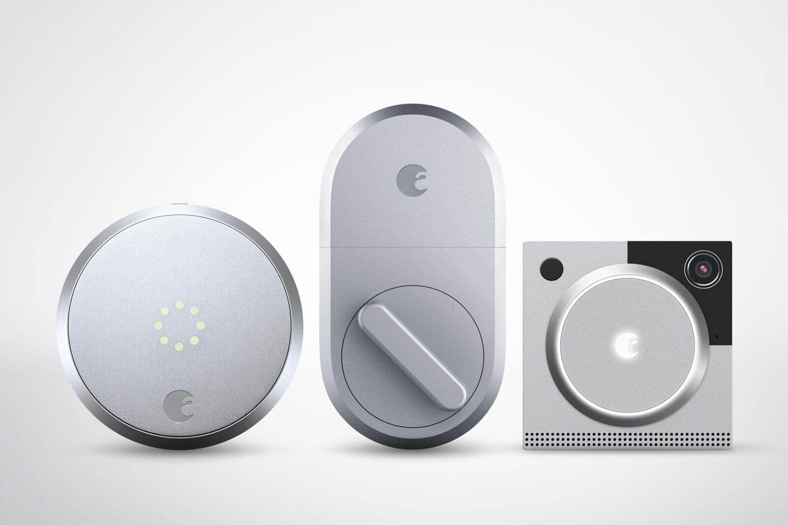 Everything You Need to Know About Installing and Using Smart Locks