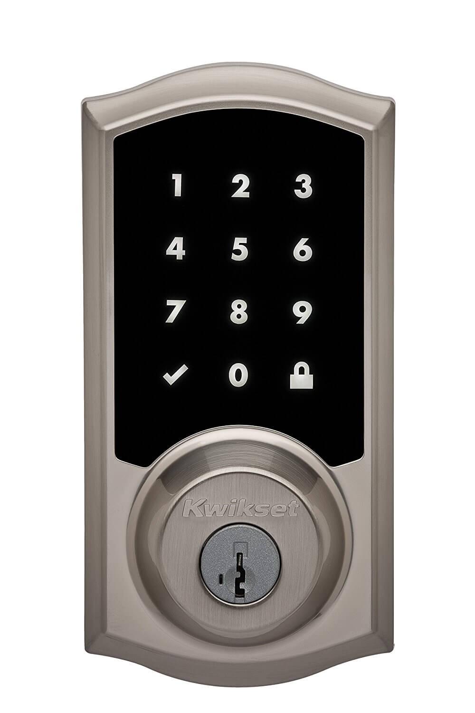 Kwikset locks certified locksmith installer in Miami FL