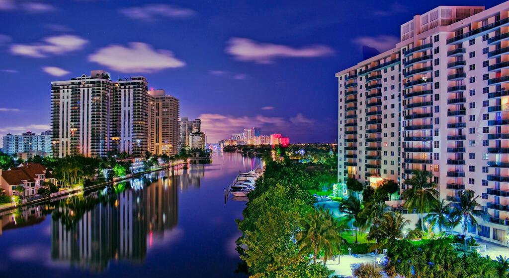 Locksmith Services In Aventura Miami FL - Quickly Locksmith Miami