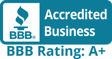 Quickly Locksmith BBB Accredited Business A+