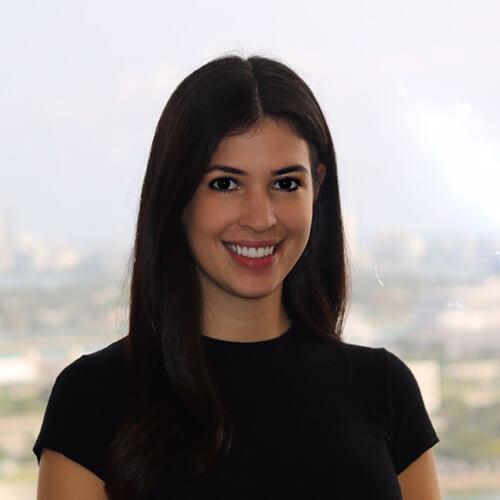 Katery Perez