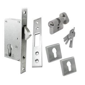 door locks - quickly locksmith Miami