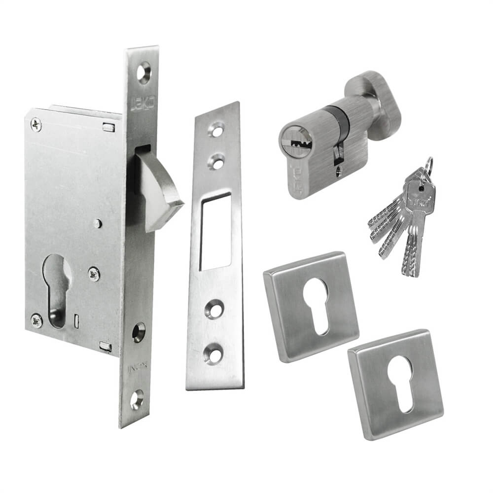 door locks - quickly locksmith Miami