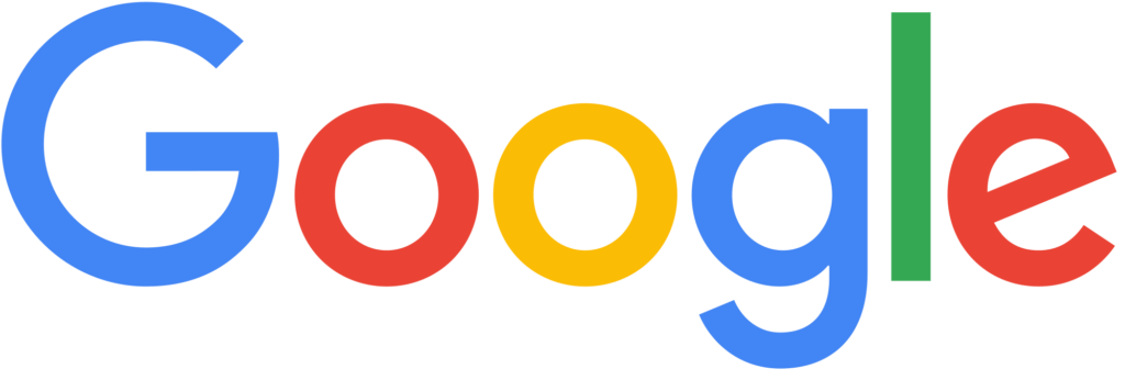 google logo - Quickly Locksmith