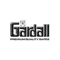 gradall safes services