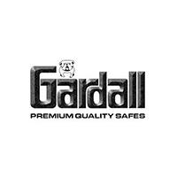 Gradall safes locksmith services in Miami FL - Quickly Locksmith