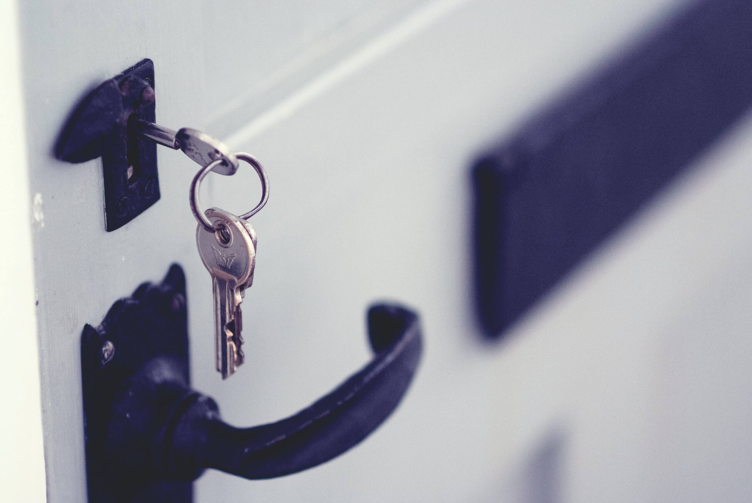 What are the Average Locksmith Costs in Miami? (A 2021 Pricing Guide)