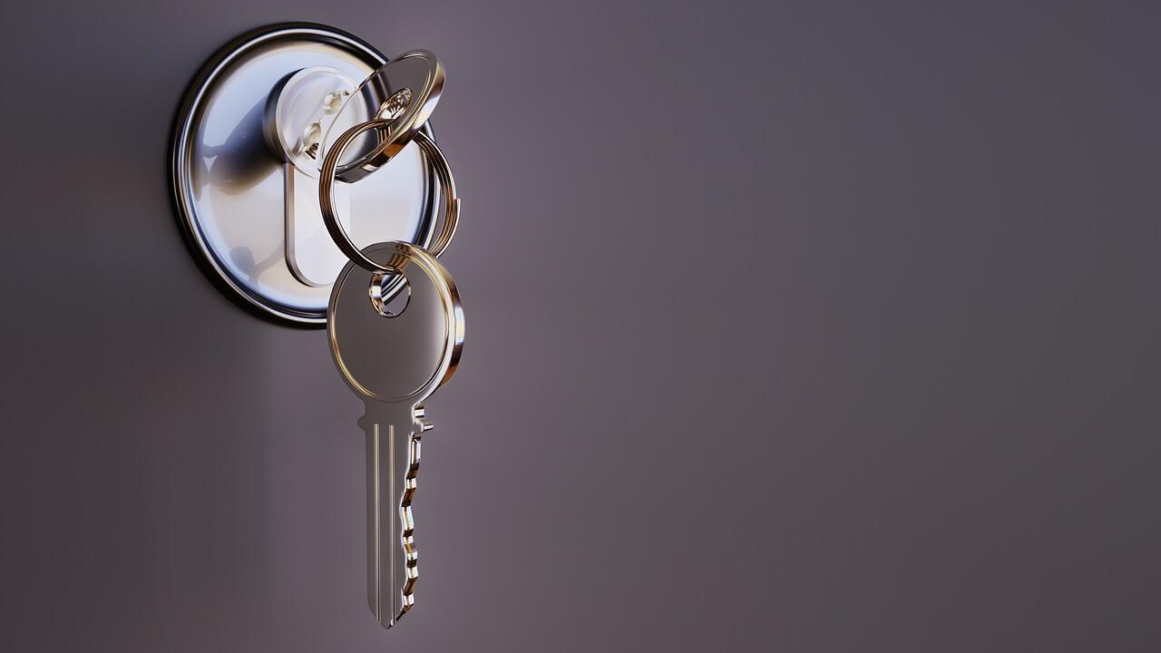 Are Digital Locks Better than Traditional Locks
