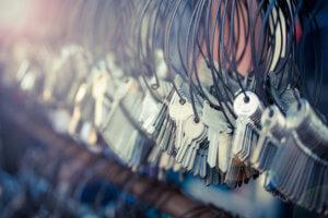 Quickly Locksmith Miami Key Cutting