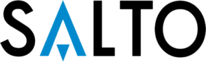Salto Access Control Systems logo