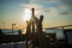 Quickly Locksmith Guide: How to Increase the Safety of Your Boat