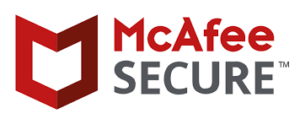 McAfee SECURE sites help keep you safe from identity theft, credit card fraud, spyware, spam, viruses and online scams