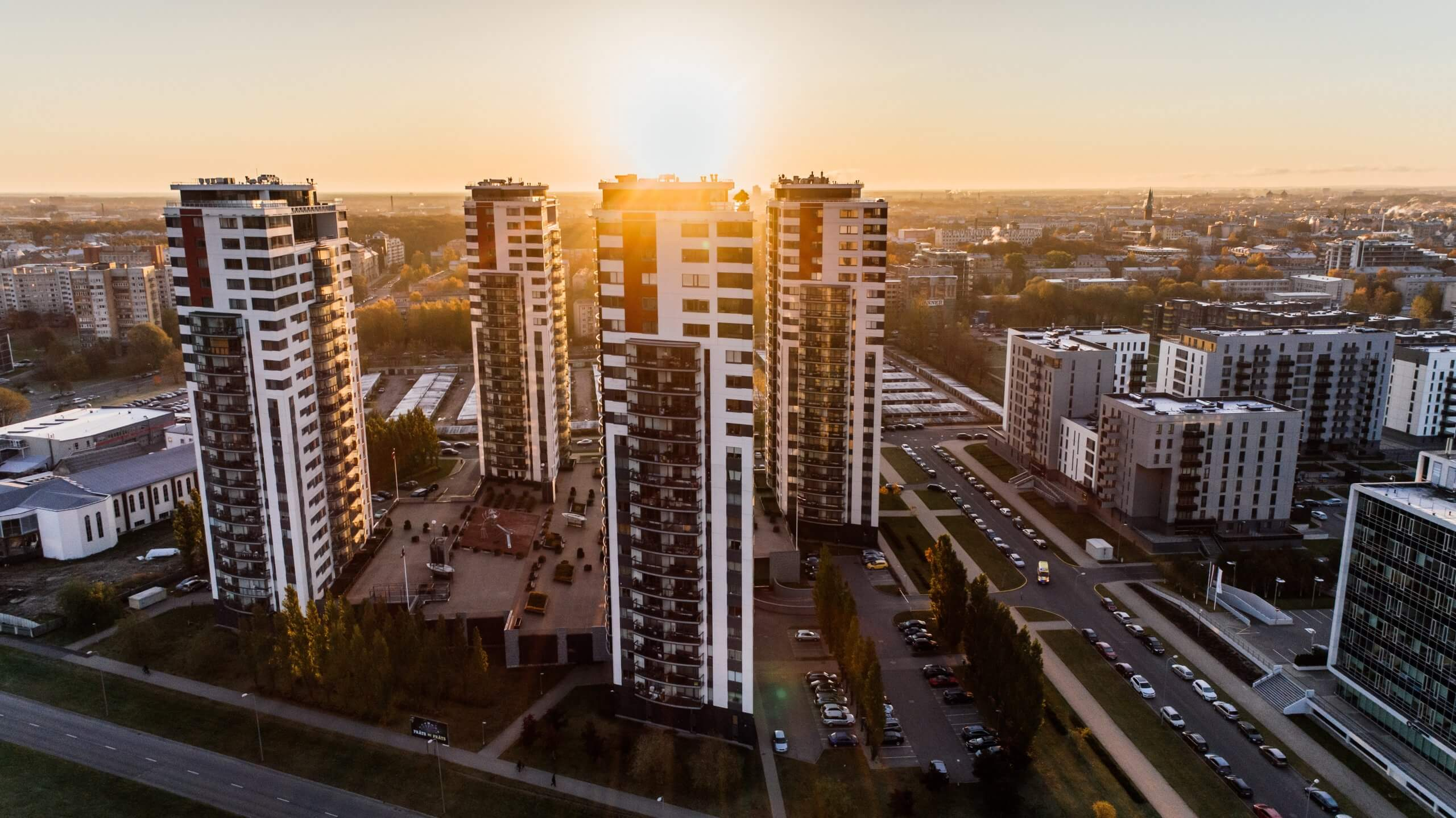 Top Tips to Improve the Safety of Your Apartment