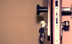 Benefits of Hiring a Licensed Locksmith