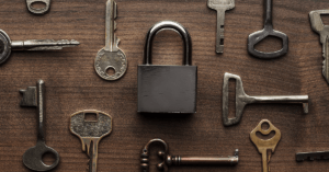 Locks & Keys - Quickly locksmith Miami