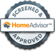 home advisor screened and approved locksmith company